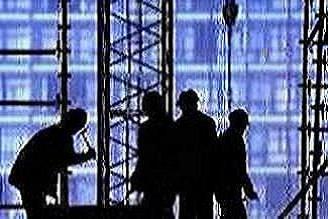 Aggiornamento Coordinatori e modulo C per RSPP