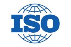 Certificazione di Qualita' ISO